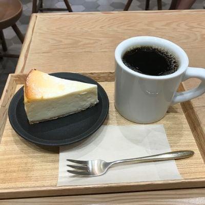 猿田彦珈琲 恵比寿アトレ店