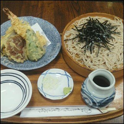 浅草 十和田 すしや通り店の口コミ