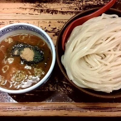 三田製麺所 池袋西口店