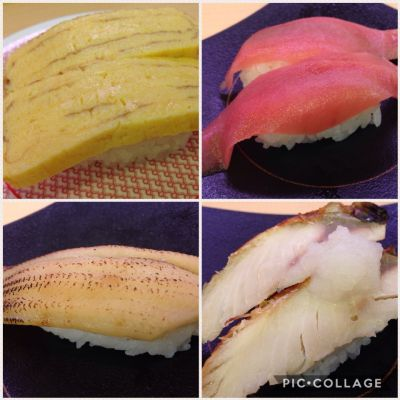 かっぱ寿司 菰野店の口コミ