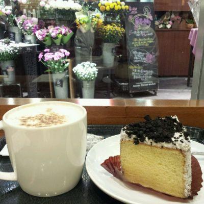 スターバックスコーヒー アトレ松戸店