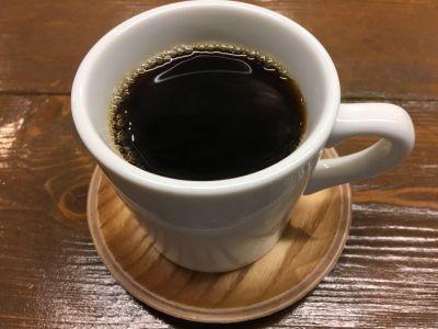 カフェ フラッティー ザ スタンド