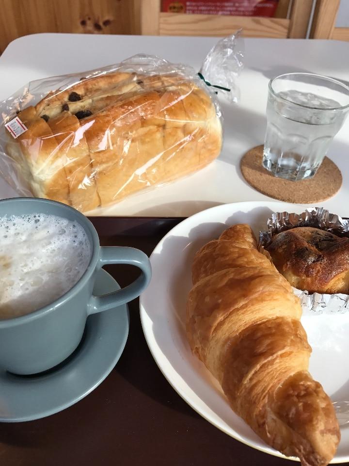 町田・鶴川 無添加パン・ ベーカリー・レンタルキッチン&スペース Mille Perla(ミッレペルラ)の口コミ