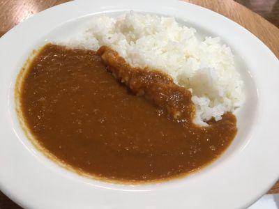 カフェ&ミール ムジ 有楽町 (Cafe&Meal MUJI )