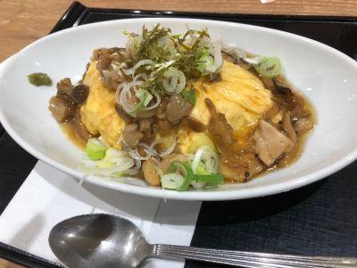 オムの妖精 イオンモール広島府中店