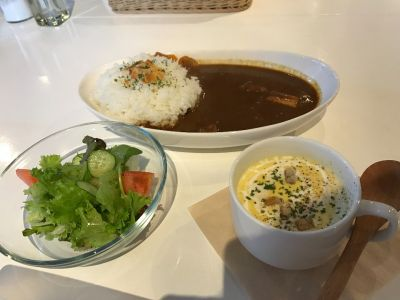 cafe day カフェデイ