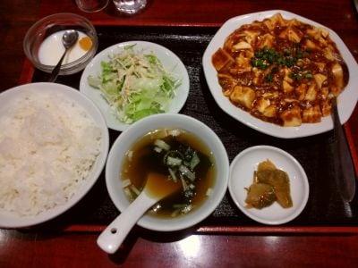 中華料理 家宴 (KAEN)