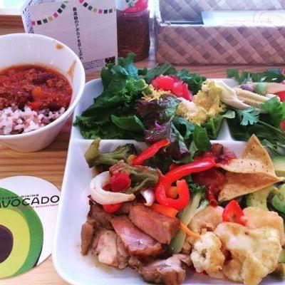 Mexican Dining AVOCADO 下北沢店 (メキシカンダイニング アボカド)