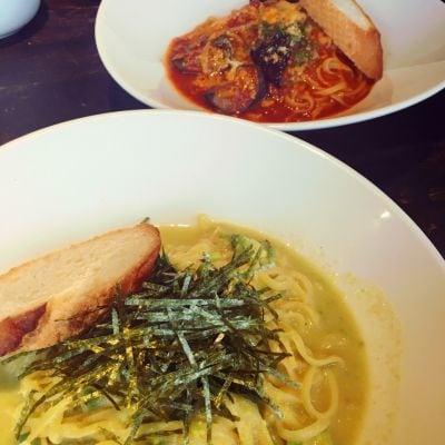 AGRI Cafe (アグリ カフェ)