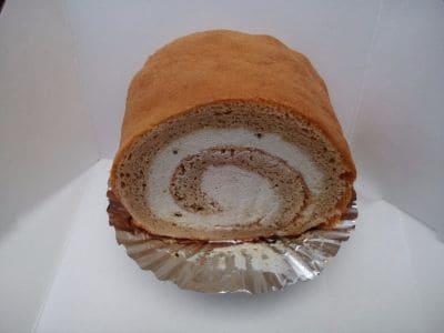 フランス菓子 ヴァンテ・アン (Vingt et un)