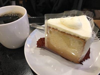スターバックスコーヒー草加ヴァリエ店