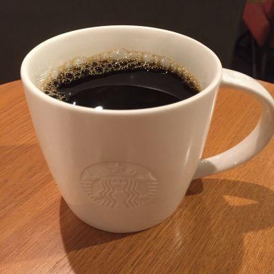 スターバックスコーヒー 自由が丘店