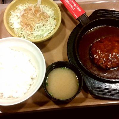 Sガスト 神田駅東口店
