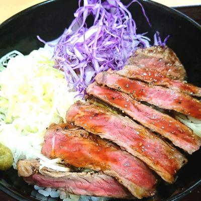 柿安 ミートエクスプレス イオンモール四日市北店