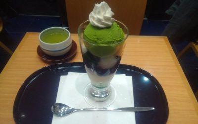 鶴屋吉信 新宿高島屋店