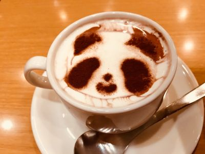 アップカフェ