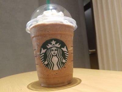スターバックスコーヒー 渋谷ヒカリエShinQs店