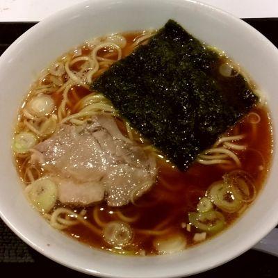 久臨 ダイバーシティ東京プラザ店