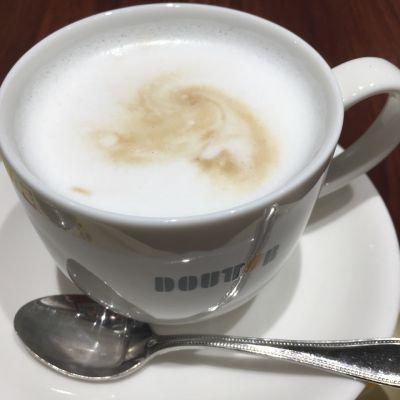 ドトールコーヒーショップ 三田3丁目店