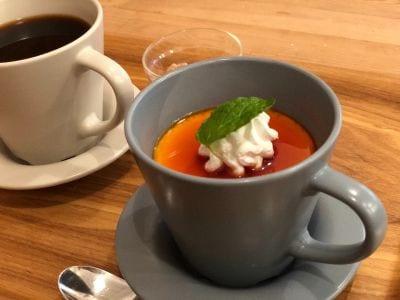 カフェユニゾン (café UNISON)の口コミ