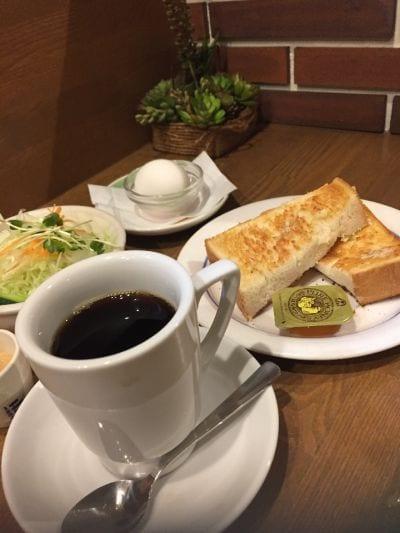 カフェ&レストラン San Naoto(サン ナオト)