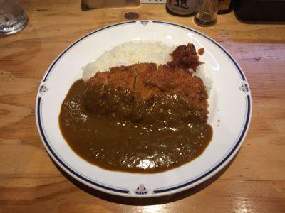 神田鐡道倶楽部