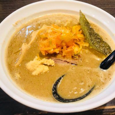 つけ麺 ラーメン陽