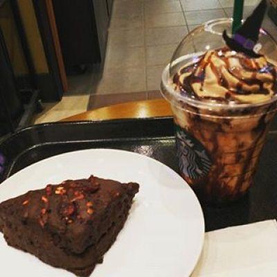 スターバックスコーヒー キュービックプラザ新横浜3F店