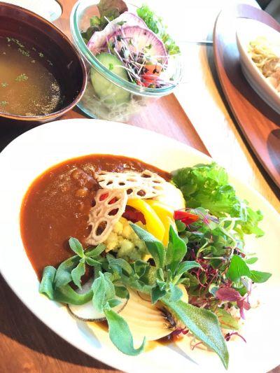 toilo×TANITACAFE(十彩×タニタカフェ) 京都店