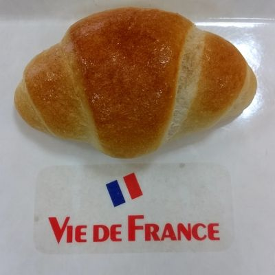 ヴィ・ド・フランス 品川シーサイド店の口コミ