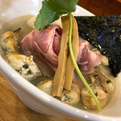 寿製麺 よしかわ 坂戸店