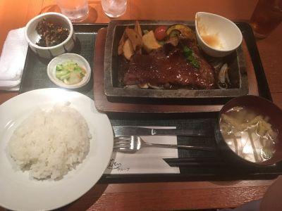 ぜんてい 越後DINING 新潟駅南店の口コミ