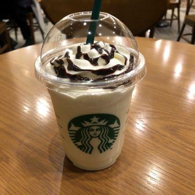 スターバックスコーヒー 長岡リバーサイド千秋店の口コミ