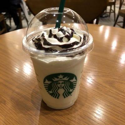 スターバックスコーヒー 長岡リバーサイド千秋店