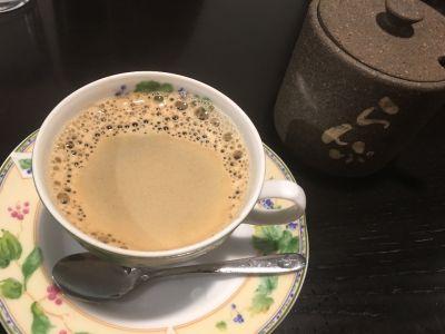 珈琲屋らんぷ 豊田店の口コミ