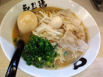 永斗麺 池袋店