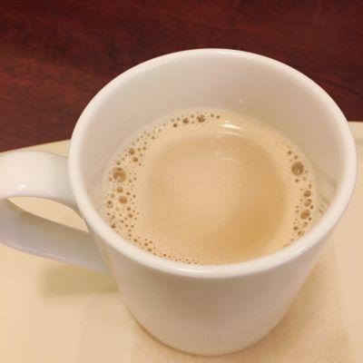 カフェ・ベローチェ 西五反田店