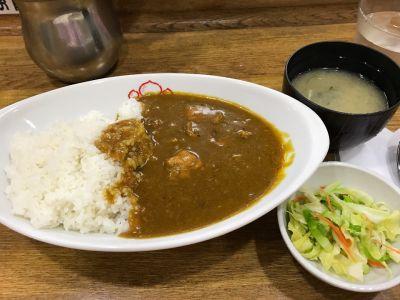 Curry House BHUTAN ブータン