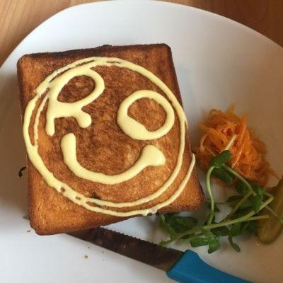 ROO cafe&bar(ルー カフェ&バー)