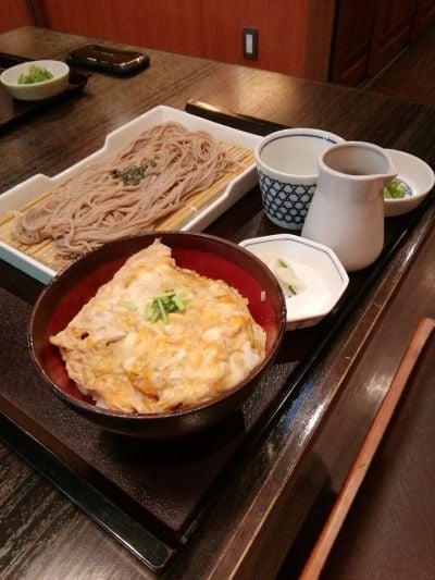 和食 しゃぶしゃぶ かごの屋 加古川駅前店