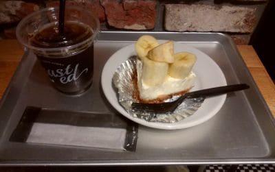 Roasted COFFEE LABORATORY エソラ池袋店 (ローステッド コーヒー ラボラトリー)