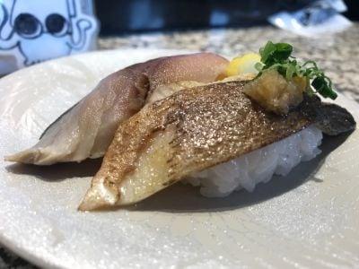 函太郎 紫竹山店