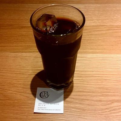 Caffe113の口コミ