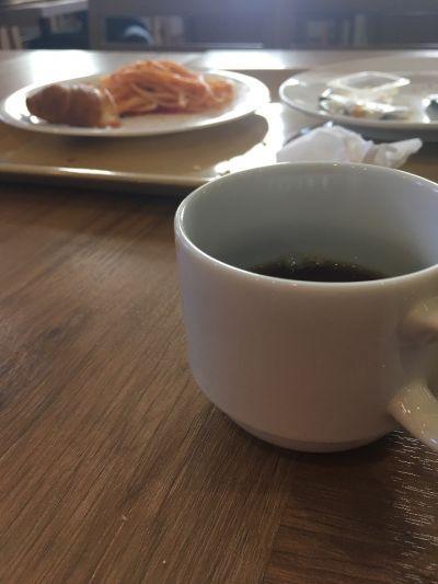 食・呑み処 花々亭 ホテルルートイン富山インターの口コミ