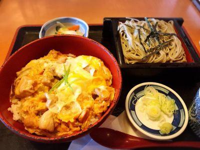 旬菜和膳 一翔 女池インター店