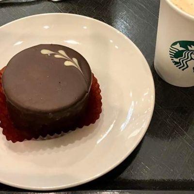 スターバックスコーヒー イオンモール東員店