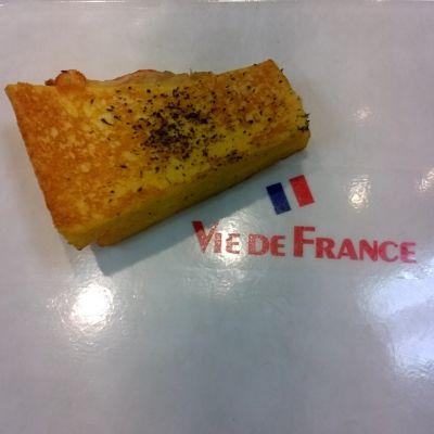 ヴィ・ド・フランス 平和島店(VIE DE FRANCE)