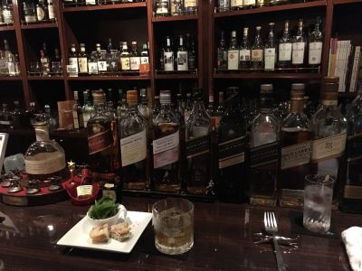 Bar EL SUL