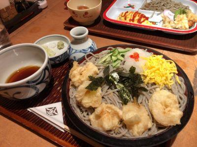 八雲 札幌パルコ店