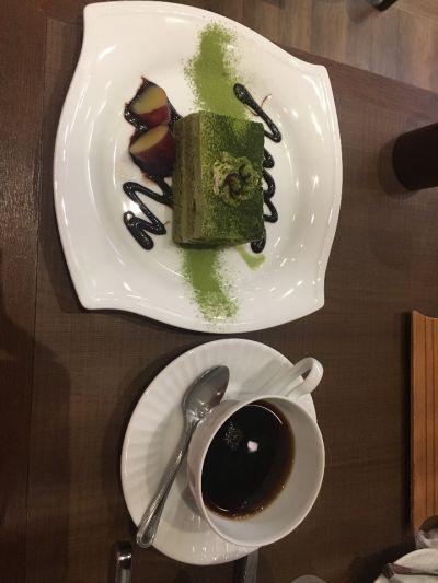 倉式珈琲店 ゆめタウン広島店